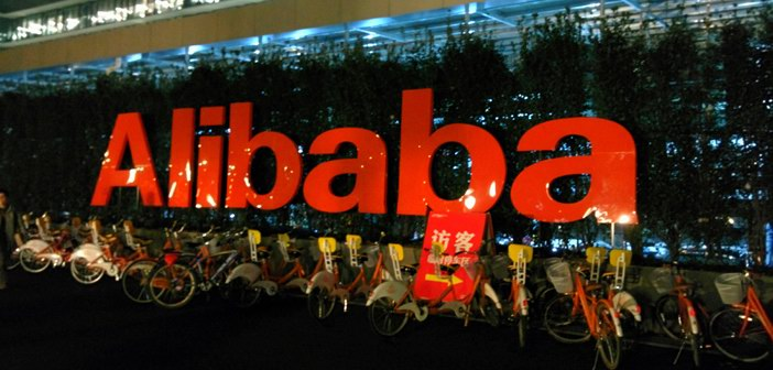 Alibaba Akan Luncurkan Layanan Video Streaming