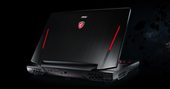 msi-gaming-laptop