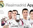 real-madrid-apps