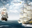 uncharted-waters-online