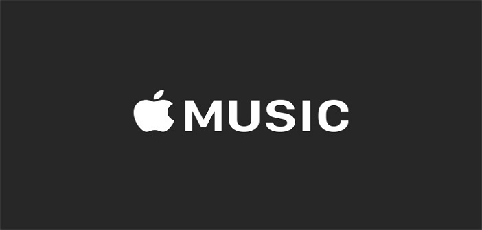 how to cancel apple music trial on android