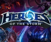 Heroes of the Storm, Game MOBA dari Blizzard